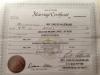 certificatofoto