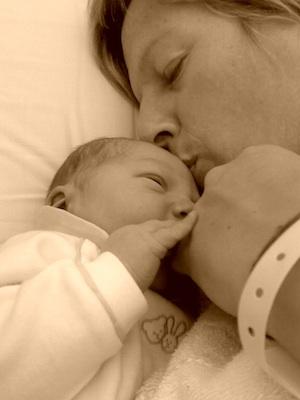nascita piccola