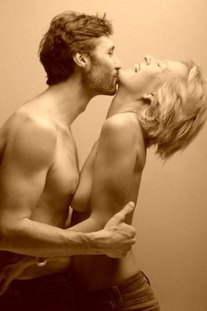 intimità