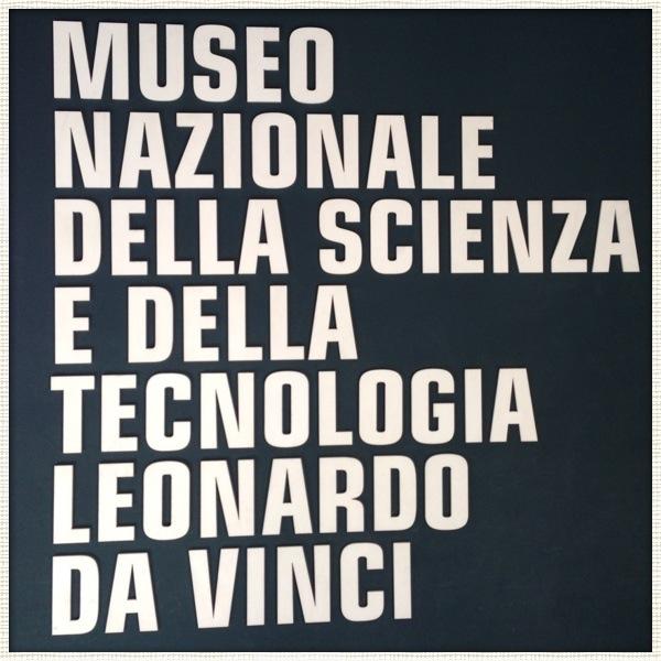 museofoto