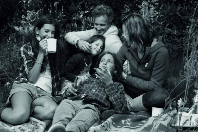 benettonfamilyfoto