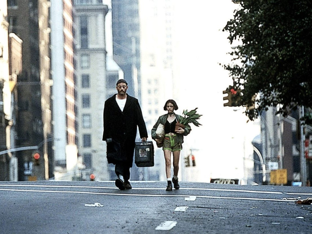 Leon-The-Professional-010